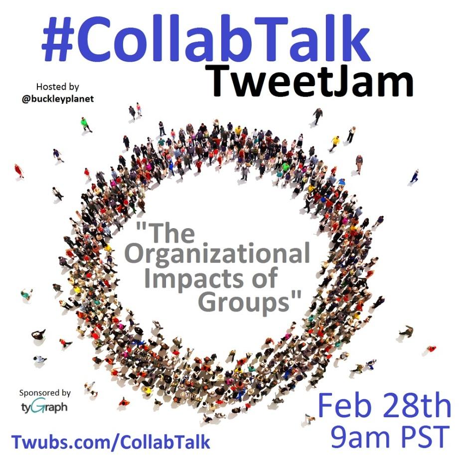 collabtalk-tweetjam-feb-2017