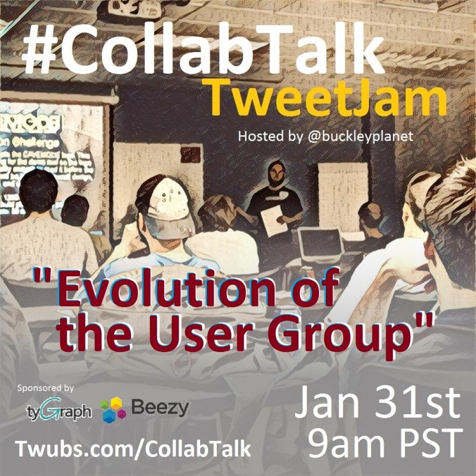 collabtalk-tweetjam-jan-2017
