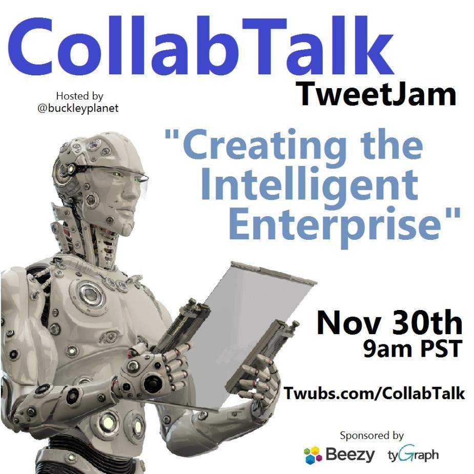 collabtalk-tweetjam-nov-2016
